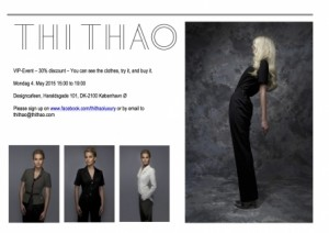 150430-Website-Invitation-to-Thi-Thao-VIP-event1-447x316