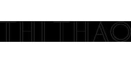 Thi Thao | Fashion designer