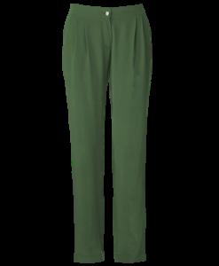 Silkebukser green