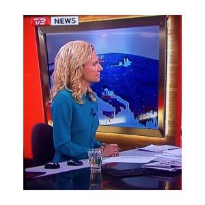 CharlottevestergaardiNews201015