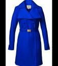 Coatdress_blue
