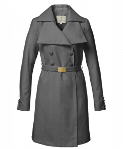 Coatdress_grey