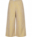Jackie pants from Thi Thao Copenhagen