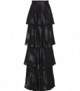 Layered skirt from Thi Thao Copenhagen