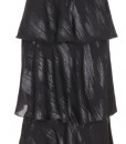 Jackie skirt  and top from Thi Thao Copenhagen