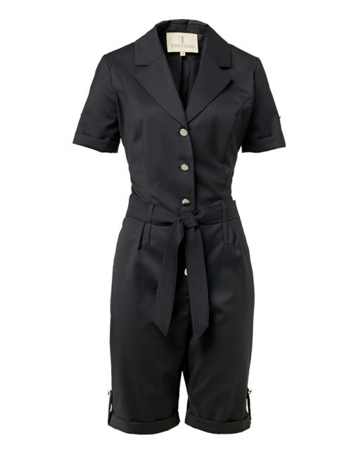 Thi-Thao-Short-Jumpsuit-BLACK