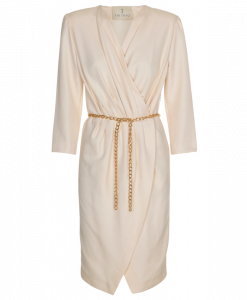200-1501-003 Grace dress_Ivory