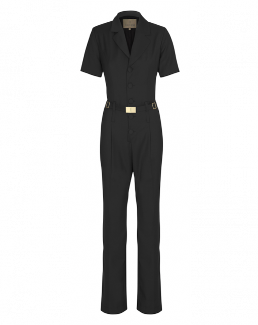 ThiThao_Jumpsuit_Black_2999