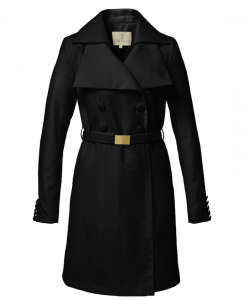 Coatdress_Black