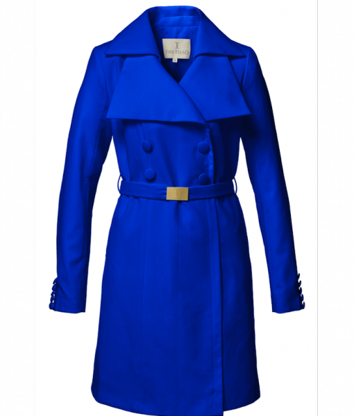 Coatdress_blue
