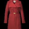 Coatdress_red