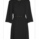 ThiThao_TTCoatDress_Black_3599