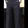 Louise pants 2